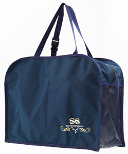 Bag - Breathable
